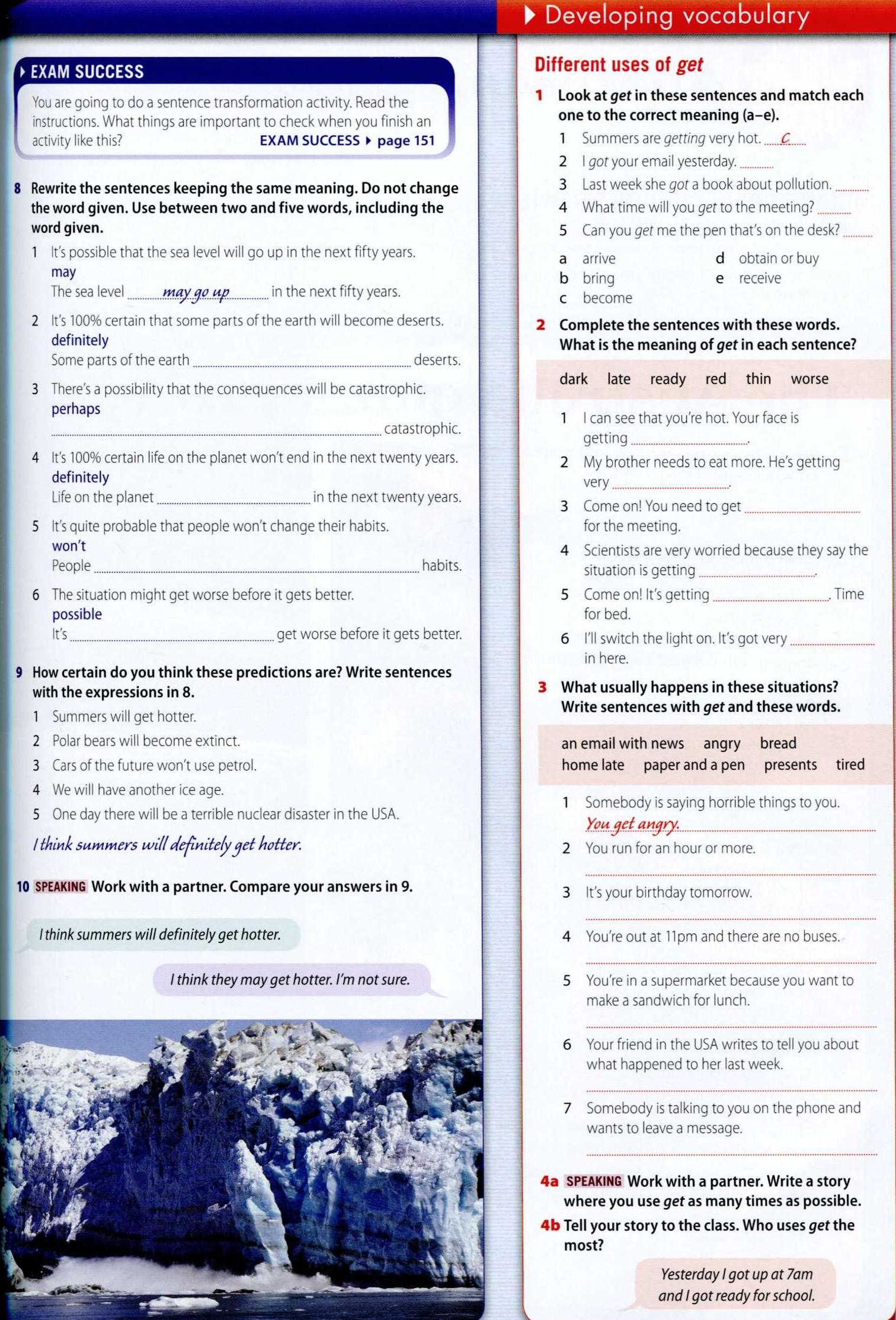Unit 1 b1 custom paper academic writing service grhomeworkfjfy unit 1 b1 unit 1 b1 fandeluxe Choice Image
