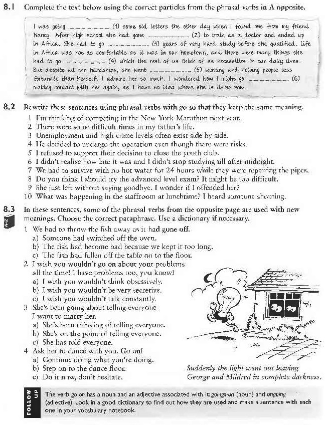 phrasal verbs in use pdf